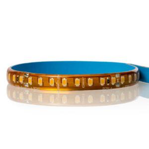design 128 led tape