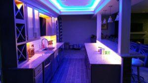 Mettebar Nova Flex LED