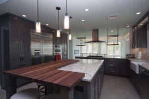 Shore Drive Kitchen - Nova Flex LED, Large View