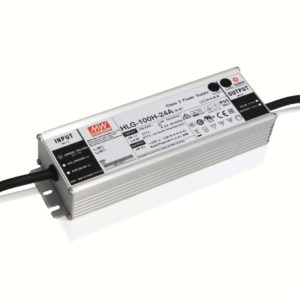 NF-PS-HLG100W-24V-HW - Website Image